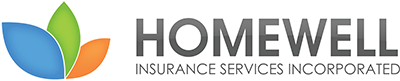 Homewell Insurance Services
