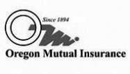 Oregon Mutual Insurance